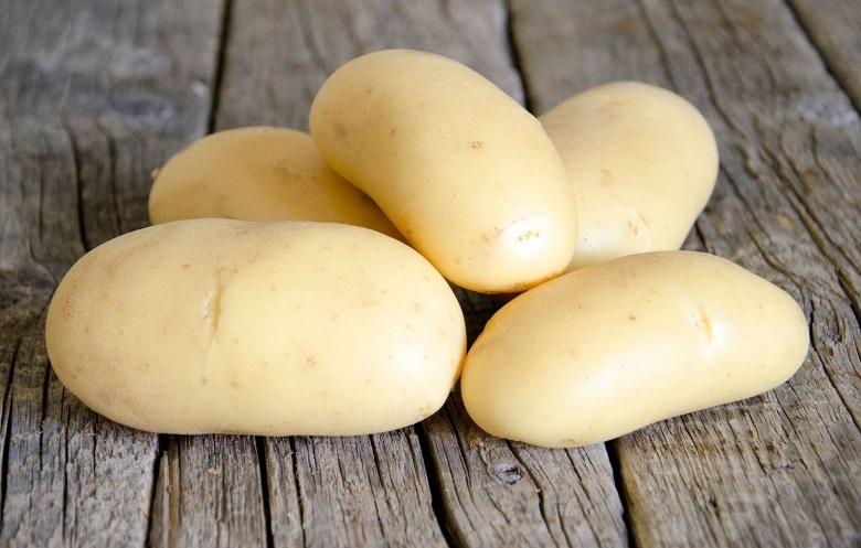 Сорт картофеля Беллароза: фото, отзывы, описание